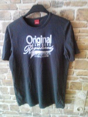 s.Oliver - Damen T - Shirt Gr. L