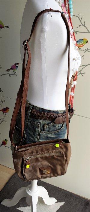 s´oliver Damentasche - klein