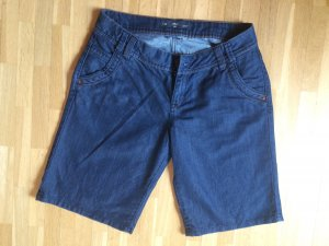 s.oliver denim jeans hose short bermuda 27 36 38 (NEU)