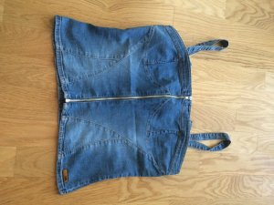 S.oliver Denim Jeans top