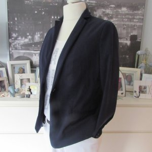 S.Oliver * Edler Business Blazer * dunkelblau * 42/44 TOP