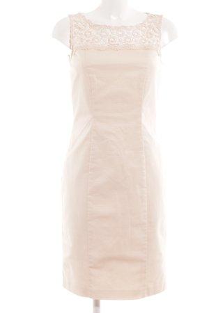 s.Oliver Etuikleid rosé Elegant