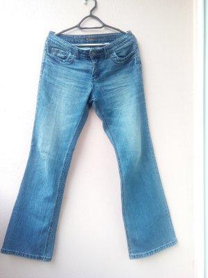 s. Oliver five Pocket Jeans