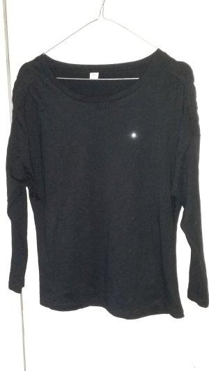 S. Oliver Fledermaus Shirt S / 36