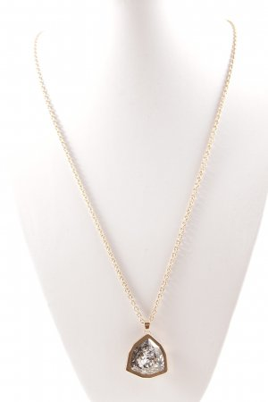 s.Oliver Necklace rose-gold-coloured elegant