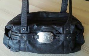 S. OLIVER Handtasche