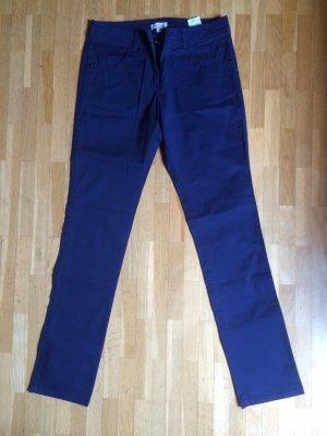 S.oliver Hose blau 36 Jeans (NEU)