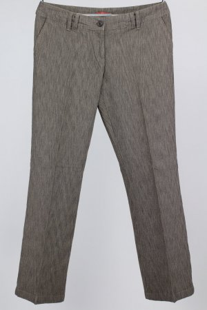 Anastacia by s.Oliver Trousers taupe