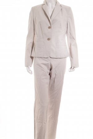 s.Oliver Hosenanzug beige Casual-Look
