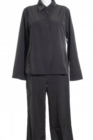 s.Oliver Tailleur pantalone talpa stile professionale
