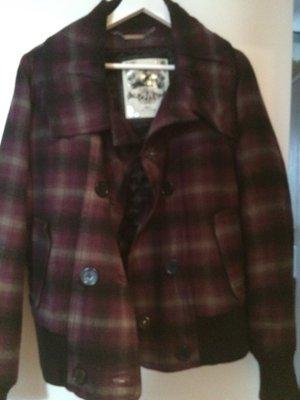 S.oliver Jacke in Größe L