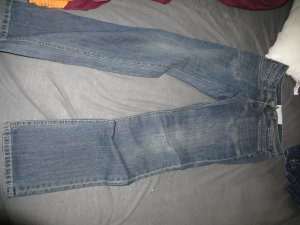 S.oliver Jeans 38/34 Bootcut
