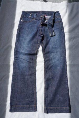 s.Oliver Jeans (40, L.32)