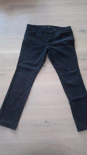 s Oliver Jeans 46