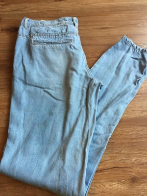 S. Oliver Jeans Chino