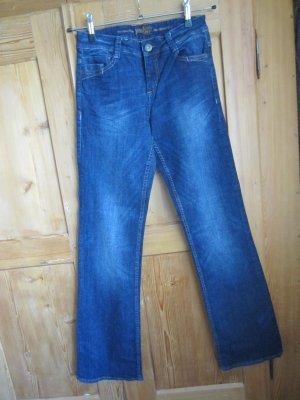 s.Oliver Jeans Gr. 34/ 34
