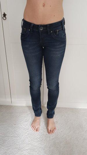 s.Oliver - Jeans ; Gr. 36l34 (S)