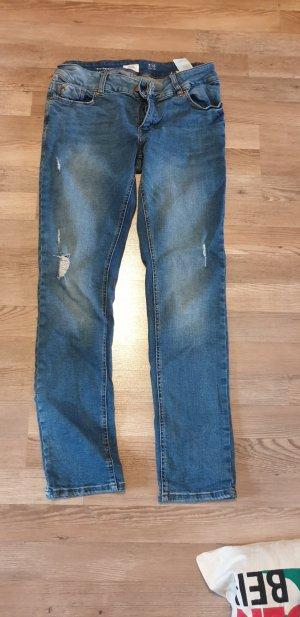 S. Oliver Jeans Gr. 38/30