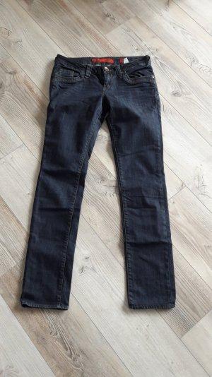 s. Oliver Jeans Gr.38