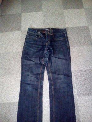 s.oliver Jeans gr.38
