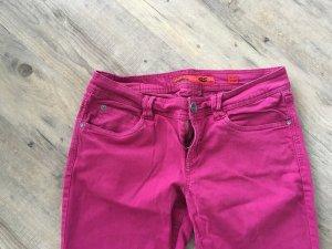 s. Oliver Jeans Gr 42/32