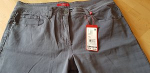 S.Oliver Jeans grau 44/34