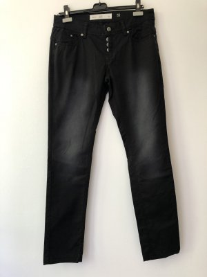 S. Oliver Jeans / Hose Catie