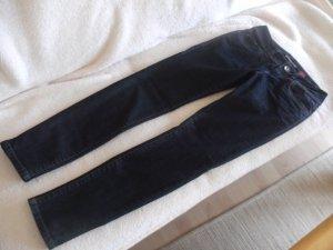 S Oliver Jeans-Hose W34 L30