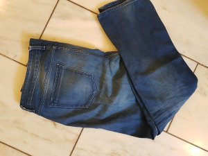 s. Oliver Jeans in 46|32