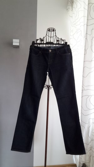 s. oliver jeans in w38 l34