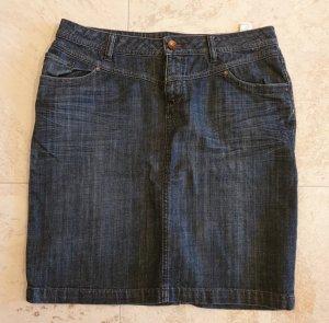 s'Oliver Jeans Rock gr.44