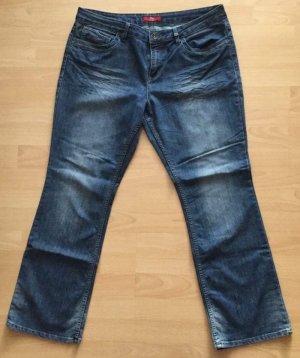 s.Oliver Jeans SmartBootcut 42/30