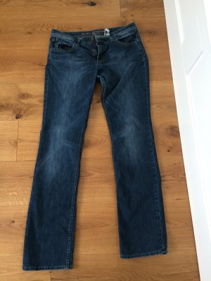 s.Oliver Jeans straight