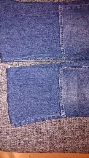 S.Oliver Jeans strech