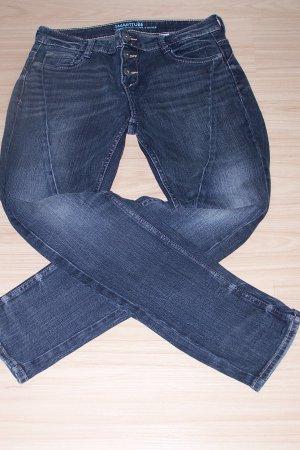 s. Oliver Jeans W 28 L 30 Wie NEU