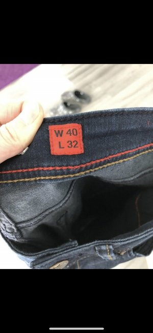 S.Oliver Jeans w40l32
