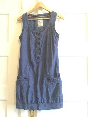S'oliver jeansoptik Kleid
