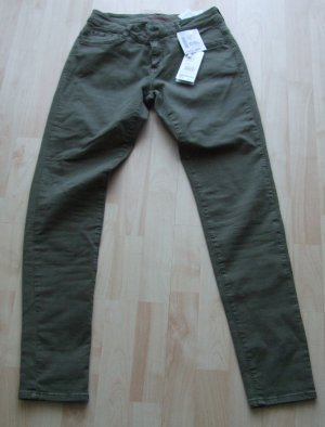 s. Oliver Jeggings Gr. 38 - NEU