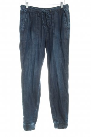 s.Oliver Jeggings multicolored casual look