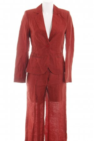 s.Oliver Twin Set tipo suéter red casual look