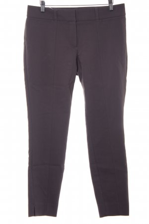 s.Oliver Karottenhose grau Business-Look