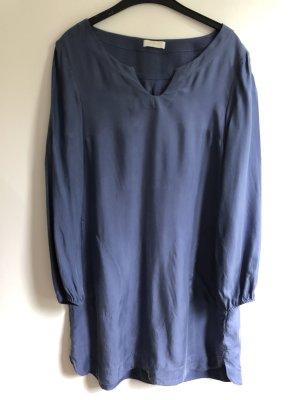 s.Oliver Shirtwaist dress cornflower blue