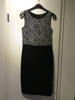 S.oliver Kleid