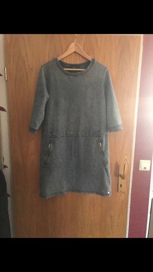 S.oliver Kleid Größe 40