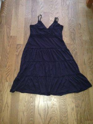 S.oliver Kleid in der Gr. 36
