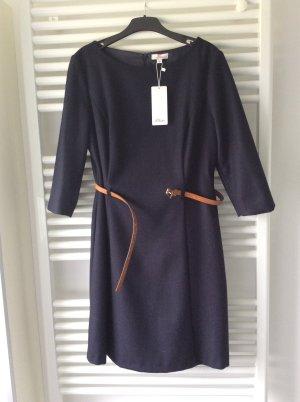 S.oliver Kleid NEU  Gr. 42