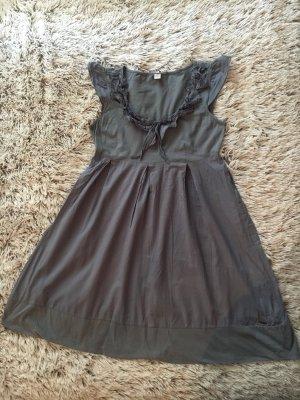 S. oliver Kleid / tunika