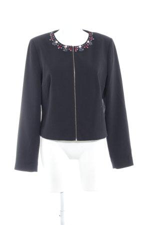s.Oliver Short Jacket multicolored elegant