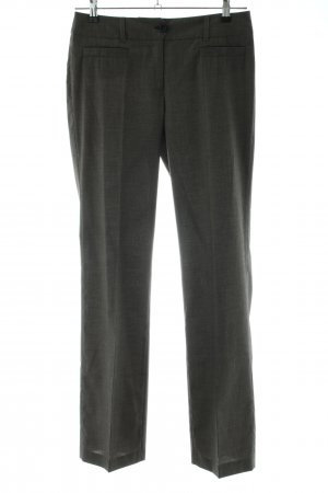 s.Oliver Marlene Trousers black business style