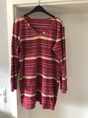 s.Oliver House-Frock multicolored